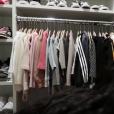 """Kylie Jenner- """"Un jour dans ma vie""""- YouTube (juin 2019)."""