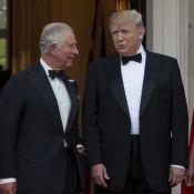 Donald Trump en froid avec Harry et Meghan ? Ce qu'il pense vraiment du couple