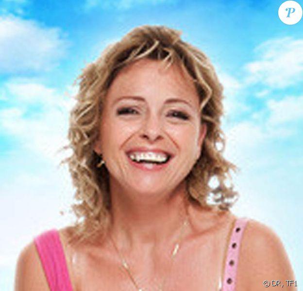 Elisabeth, candidate de Secret Story 3 : son secret est son passé...