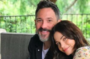Jenna Dewan officialise avec son nouveau chéri comédien sur Instagram