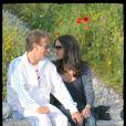 Franck Dubosc et Danièle sont mari et femme depuis le vendredi 19 juin 2009