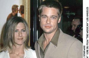 Jennifer Aniston : La maison du bonheur avec Brad Pitt en vente pour 49 millions