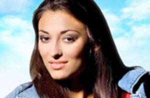 Secret Story 3 : Quand Rachel Legrain-Trapani, euh... Rosa, craque en direct ! Regardez !