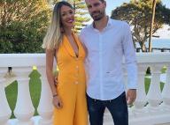 Camille Schneiderlin et Morgan : Soirée de rêve pour leur 1re année de mariage