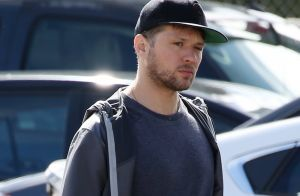 Ryan Phillippe : Sosie du chéri de sa fille Ava ? Une photo sème le trouble