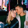 Ryan Phillippe : Sosie du chéri de sa fille Ava ? Une photo sème le trouble