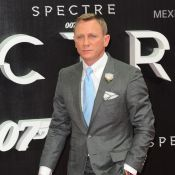 James Bond 25 : Mutinerie, réalisateur absent, retards... Le tournage maudit