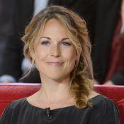 Plus belle la vie : Une actrice phare de retour avec une intrigue d'actualité !