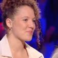 """Aliséa - Finale de """"Koh-Lanta 2019"""", le 21 juin 2019 sur TF1"""
