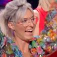 """Carinne - Finale de """"Koh-Lanta 2019"""", le 21 juin 2019 sur TF1"""
