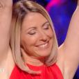 """Emilie - Finale de """"Koh-Lanta 2019"""", le 21 juin 2019 sur TF1"""
