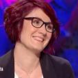 """Chloé - Finale de """"Koh-Lanta 2019"""", le 21 juin 2019 sur TF1"""