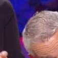 "Xavier - Finale de ""Koh-Lanta 2019"", le 21 juin 2019 sur TF1"