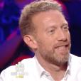 """Frédéric - Finale de """"Koh-Lanta 2019"""", le 21 juin 2019 sur TF1"""