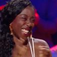 """Béatrice - Finale de """"Koh-Lanta 2019"""", le 21 juin 2019 sur TF1"""