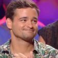 "Brice - Finale de ""Koh-Lanta 2019"", le 21 juin 2019 sur TF1"