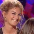 """Sophie - Finale de """"Koh-Lanta 2019"""", le 21 juin 2019 sur TF1"""
