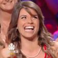"""Angélique - Finale de """"Koh-Lanta 2019"""", le 21 juin 2019 sur TF1"""