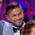 """Mohamed - Finale de """"Koh-Lanta 2019"""", le 21 juin 2019 sur TF1"""