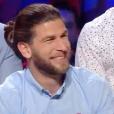 """Nicolas - Finale de """"Koh-Lanta 2019"""", le 21 juin 2019 sur TF1"""