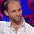 """Maxime - inale de """"Koh-Lanta 2019"""", le 21 juin 2019 sur TF1"""