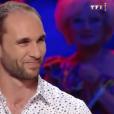 """Maxime - Finale de """"Koh-Lanta 2019"""", le 21 juin 2019 sur TF1"""