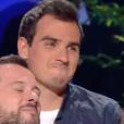 """Aurélien - Finale de """"Koh-Lanta 2019"""", le 21 juin 2019 sur TF1"""