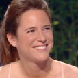 "Clo - Finale de ""Koh-Lanta 2019"", le 21 juin 2019 sur TF1"