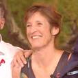 """Maud - Finale de """"Koh-Lanta 2019"""", le 21 juin 2019 sur TF1"""