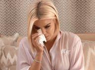 """Khloé Kardashian trompée : Tristan Thompson la menaçait de """"se suicider"""""""