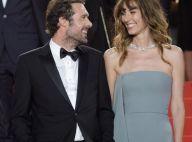 """Doria Tillier, son couple avec Nicolas Bedos : """"Je sais où nous en sommes"""""""