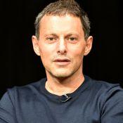Marc-Olivier Fogiel : Son message important aux jeunes homosexuels...