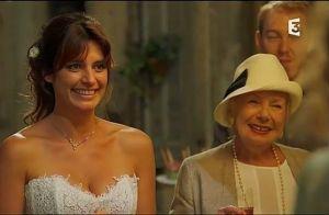 Plus belle la vie : Mort d'Alix Mahieux, doyenne de la série