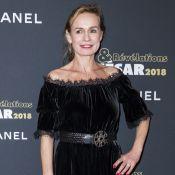 Sandrine Bonnaire : Pourquoi elle s'est lourdement endettée à cause des César