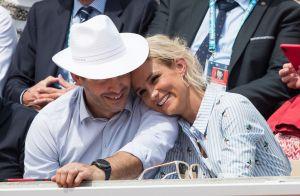 Élodie Gossuin, émue et amoureuse pour ses 13 ans de mariage avec Bertrand