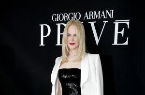 Nicole Kidman et Keith Urban : Amoureux à la Fashion Week, au côté de Zendaya