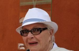Line Renaud : A cause d'elle... Carolis aurait viré le patron des programmes de France 2 !? (réactualisé)