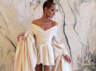 Céline Dion : Sa Fashion Week et ses looks spectaculaires, tout un show !