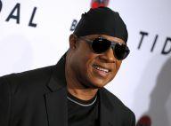 Stevie Wonder : En plein concert, il annonce devoir subir une greffe