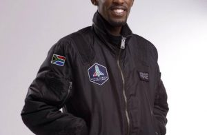 Mandla Maseko est mort :