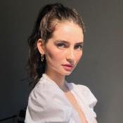 Meadow Walker (20 ans) : La fille de Paul Walker de retour sur Instagram