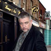 Karl Shiels (Peaky Blinders) est mort : l'acteur irlandais n'avait que 47 ans