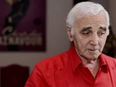 Charles Aznavour visé par Al-Qaeda ?
