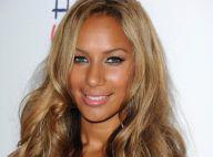 Leona Lewis : X Factor, le concours de chant qui l'a révélée, débarque en France ! Tentez votre chance !
