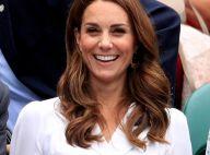 Kate Middleton : Son gloss est français et ne coûte que 21 euros