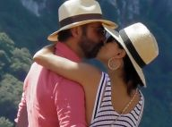 Eva Longoria folle de son mari Jose Antonio Baston : l'amour passion à Capri