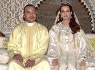 """Lalla Salma et Mohammed VI du Maroc : """"Scandalisés"""", ils affrontent les rumeurs"""