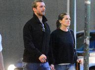 Dasha Zhukova fiancée : l'ex du milliardaire Roman Abramovitch, bientôt remariée