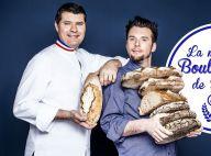 La Meilleure Boulangerie de France : Ce que la production fait des restes