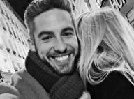 """Florian (Mariés au premier regard) célibataire : c'est fini avec sa """"pêche"""" !"""